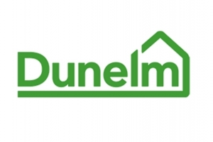 Dunelm positive after web platform transition
