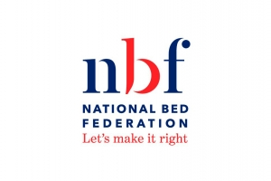 NBF joins forces with Zero Waste Scotland