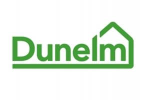 Dunelm finds digital groove in strong quarter