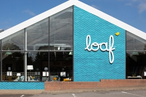 Loaf appoints CFO as it eyes growth
