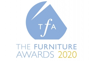 The Furniture Awards 2020 shortlist revealed