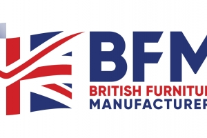 British manufacturers optimistic pre-coronavirus