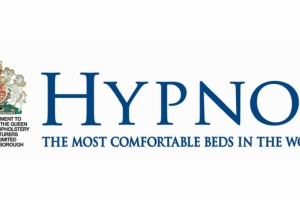 Hypnos receives Queen's Award for Sustainable Development