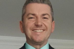 Furmanac appoints new agent for Scotland