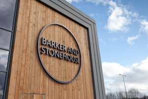 Barker & Stonehouse backs British for June re-opening