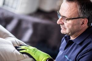 FIRA resumes at-home repair visits