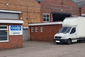 ADP delivers against challenging backdrop
