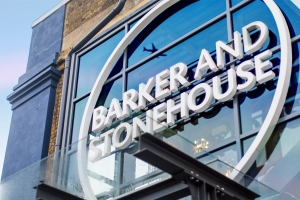 Barker and Stonehouse urges shoppers to buy British