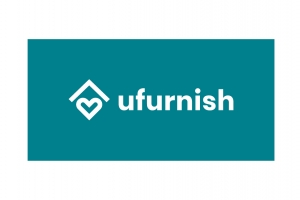 Furniture search platform levels up
