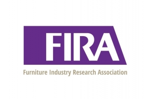 FIRA to host virtual tour