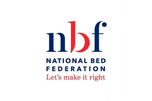 NBF warns of price rises and delivery disruption
