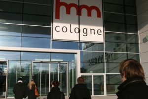 imm cologne 2021 cancelled