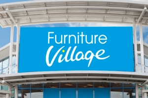 Furniture Village to open new stores on Boxing Day