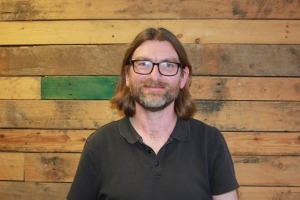 ufurnish.com appoints new CTO
