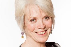 NBF represented on new charity advisory board