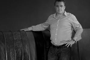 Timothy Oulton announces global expansion
