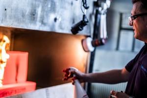 FIRA webinar revisits flammability