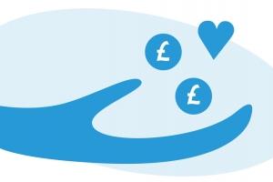Restart grants offer 'non-essential retail' a lifeline