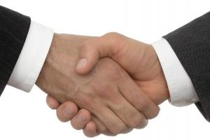 NBF introduces associate supplier membership