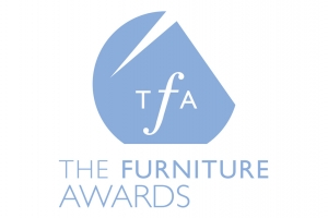 The Furniture Awards hall of fame