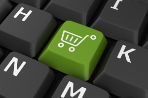 Online retail sales hold up as stores reopen
