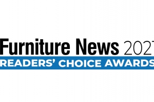 Furniture News launches Readers' Choice Awards
