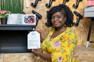 IKEA bolsters sustainable drive with Buy Back scheme