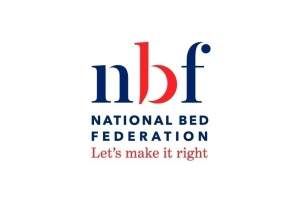 NBF responds to Government waste prevention plan consultation