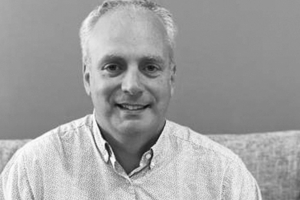 Sofa group ushers new CEO into place