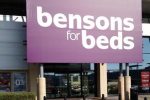 Bensons moves into new stores this week