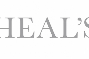 Heal's opens Surrey outlet