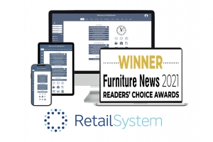 Readers' Choice 2021: Best Software/Technology Provider