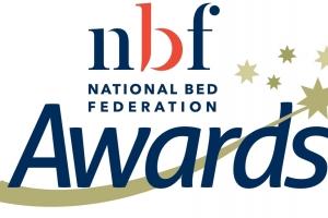 NBF announces 2021 Bed Industry Award winners