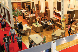 Export Furniture Exhibition (EFE)