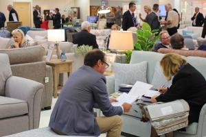 AIS Furniture Show