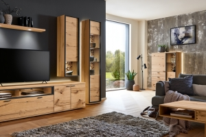 MidPoint Furniture Show at Manchester Central