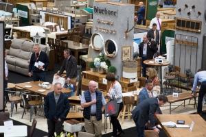 The Irish Furniture and Homewares Show