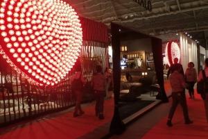 Singapore show unveils UrbanAsia theme