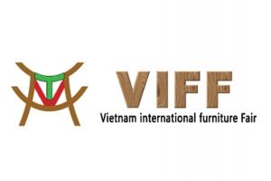 Vietnam is open for business
