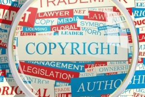 ACID to hold free IP webinar