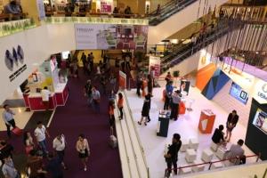 MIFF Furniverse – Malaysia's online exhibition