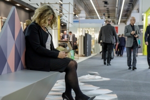 Heimtextil to hygienically lead the way in 2021