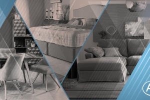 The AIS Online Furniture Event approaches