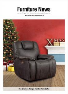 Furniture News #345