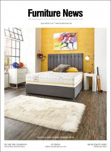 Furniture News #348