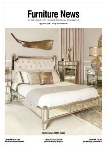 Furniture News #351