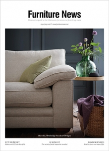 Furniture News #352