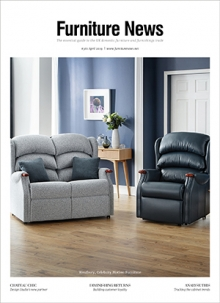 Furniture News #361