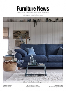 Furniture News #364