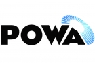 Powa Technologies launches transformative retail buying solution